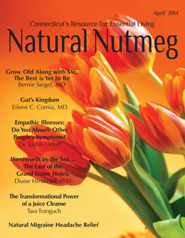 NaturalNutmeg_APR_14_Cover_Yudu
