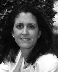J. Erika Dworkin