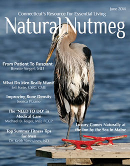 NaturalNutmeg_June_Digital_2014_Cover_Yudu