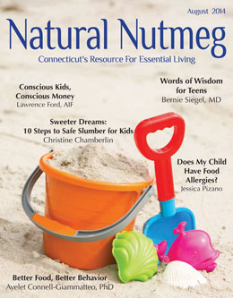NaturalNutmeg_August_Cover_Yudu