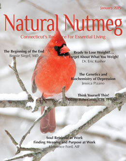 NaturalNutmeg_JAN_15_Cover_Yudu