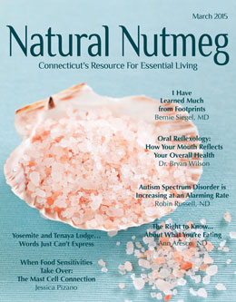 NaturalNutmeg_MAR_15_Cover_Yudu