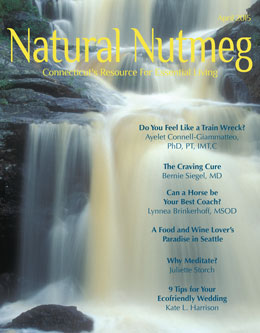 NaturalNutmeg_APR_15_Cover_Yudu