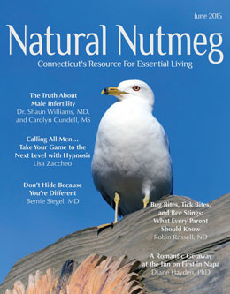 NaturalNutmeg_June_15_Cover_Yudu