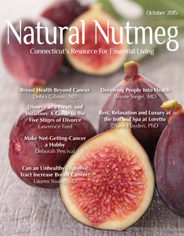 NaturalNutmeg_October_15_Cover_Yudu