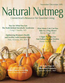 NaturalNutmeg_November_15_Cover_Yudu