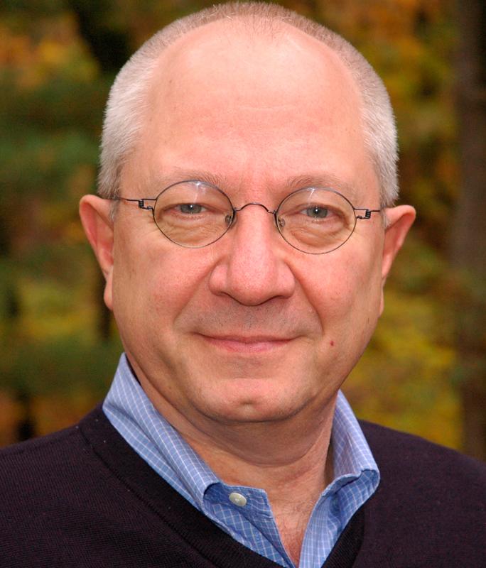 Andrew Miser