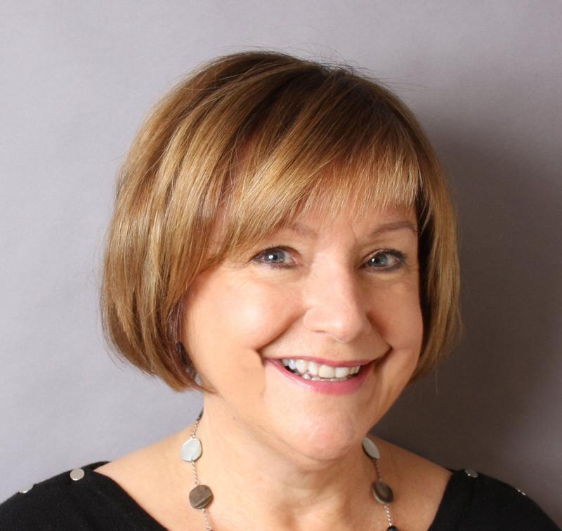 Louise Talotta