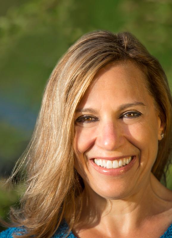 Heidi Werther