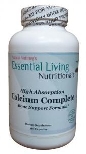 CalciumComplete