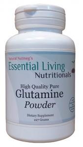 GlutaminePowder