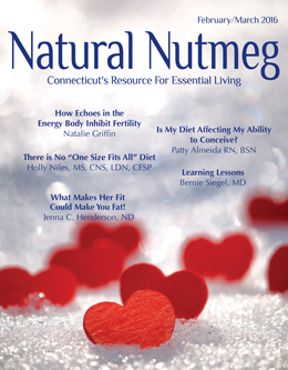 NaturalNutmeg_February_16_Cover_Yudu