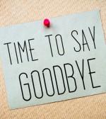 TTS_Goodbye