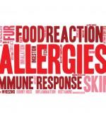 allergie0031_square