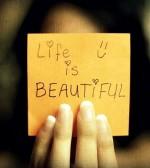 life_beautiful22