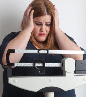 ville kukkonen sodexo weight loss