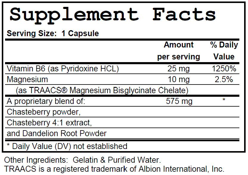 Female-Balance_ingredients
