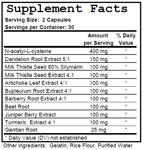 Liver_ingredients