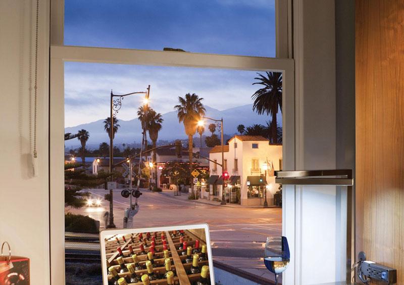 HotelIndigo_lookoutside