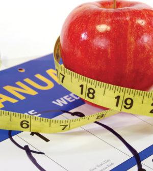 Winning The Weight Loss Battle Part 1 Natural Nutmeg Magazine
